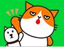 スクリーンショット 2016-01-09 10.17.37.png