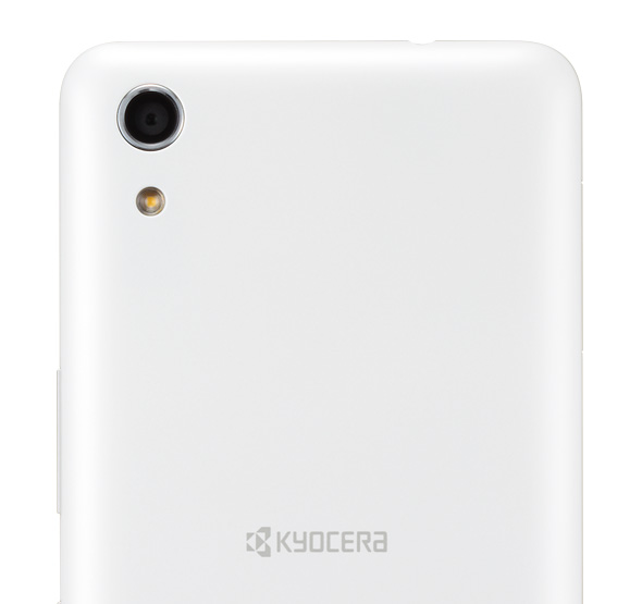 S43.jpg