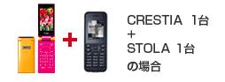 スクリーンショット 2015-12-24 9.48.11.png